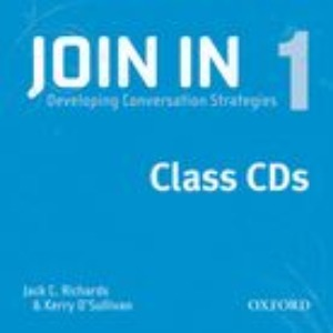 Join In 1 CD (2)